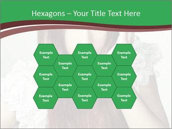 0000084305 PowerPoint Templates - Slide 44