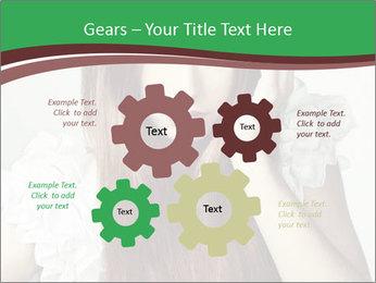 0000084305 PowerPoint Templates - Slide 47
