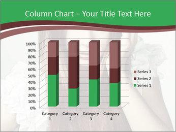 0000084305 PowerPoint Templates - Slide 50