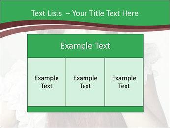 0000084305 PowerPoint Templates - Slide 59
