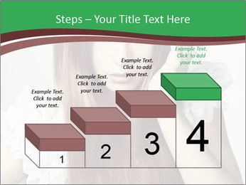 0000084305 PowerPoint Templates - Slide 64