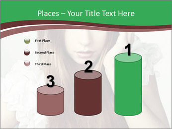 0000084305 PowerPoint Template - Slide 65