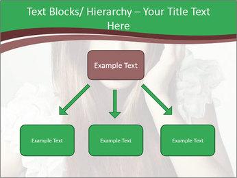 0000084305 PowerPoint Templates - Slide 69