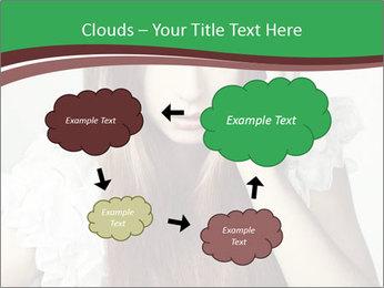 0000084305 PowerPoint Templates - Slide 72