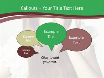 0000084305 PowerPoint Templates - Slide 73