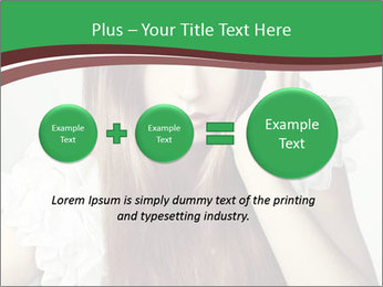 0000084305 PowerPoint Template - Slide 75