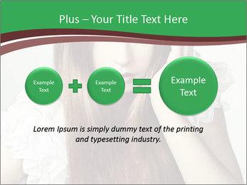 0000084305 PowerPoint Templates - Slide 75