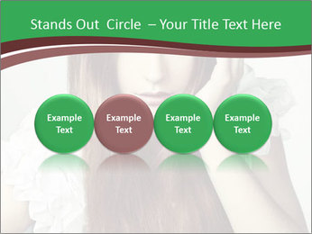 0000084305 PowerPoint Template - Slide 76