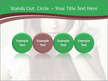 0000084305 PowerPoint Templates - Slide 76