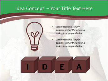 0000084305 PowerPoint Template - Slide 80