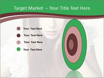 0000084305 PowerPoint Templates - Slide 84