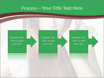 0000084305 PowerPoint Templates - Slide 88