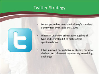0000084305 PowerPoint Template - Slide 9