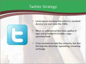 0000084305 PowerPoint Templates - Slide 9