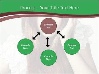 0000084305 PowerPoint Templates - Slide 91