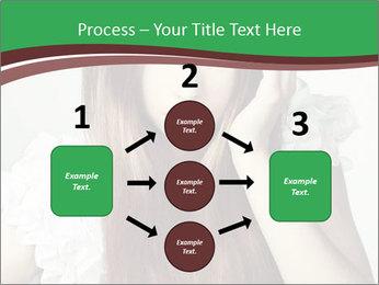 0000084305 PowerPoint Templates - Slide 92