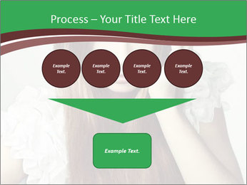 0000084305 PowerPoint Template - Slide 93