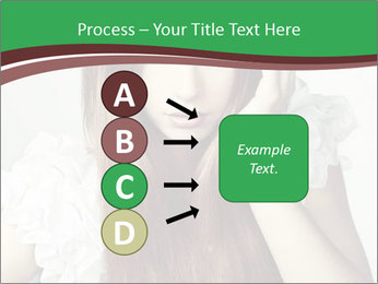 0000084305 PowerPoint Templates - Slide 94
