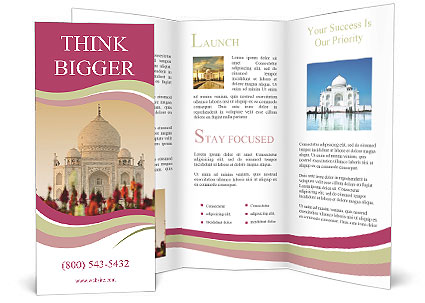 0000084306 Brochure Template