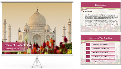 0000084306 PowerPoint Template