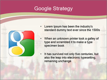 0000084306 PowerPoint Template - Slide 10