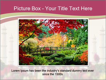 0000084306 PowerPoint Template - Slide 16