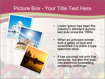 0000084306 PowerPoint Template - Slide 17
