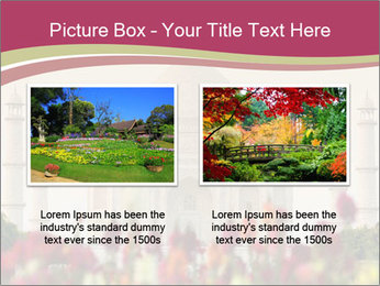 0000084306 PowerPoint Template - Slide 18