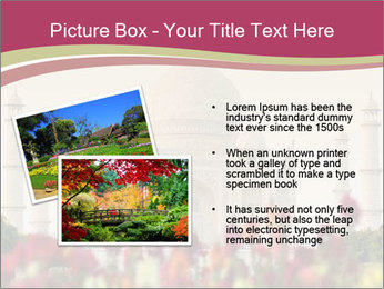 0000084306 PowerPoint Template - Slide 20