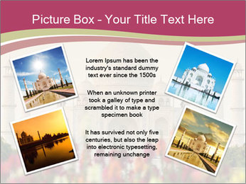 0000084306 PowerPoint Template - Slide 24