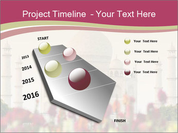 0000084306 PowerPoint Template - Slide 26