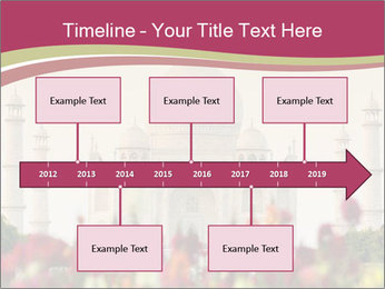 0000084306 PowerPoint Template - Slide 28