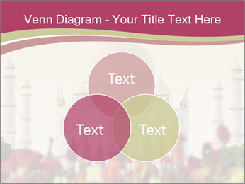 0000084306 PowerPoint Template - Slide 33