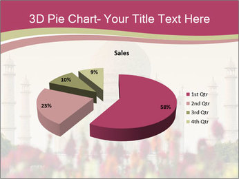 0000084306 PowerPoint Template - Slide 35
