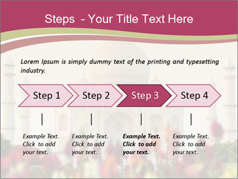 0000084306 PowerPoint Template - Slide 4