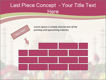0000084306 PowerPoint Template - Slide 46