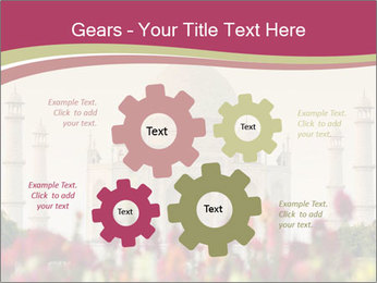 0000084306 PowerPoint Template - Slide 47