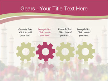 0000084306 PowerPoint Template - Slide 48