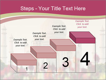 0000084306 PowerPoint Template - Slide 64