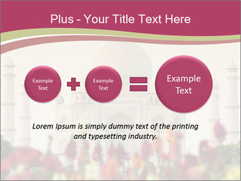 0000084306 PowerPoint Template - Slide 75