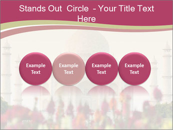 0000084306 PowerPoint Template - Slide 76