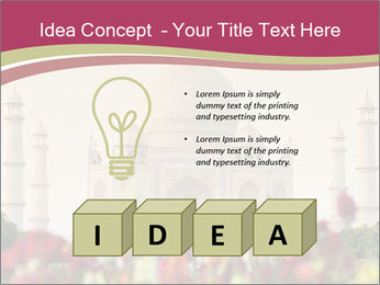 0000084306 PowerPoint Template - Slide 80