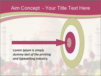 0000084306 PowerPoint Template - Slide 83