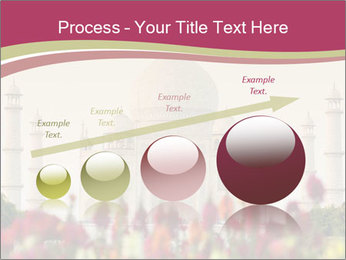 0000084306 PowerPoint Template - Slide 87
