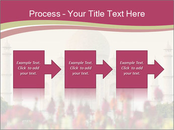0000084306 PowerPoint Template - Slide 88