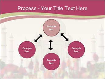0000084306 PowerPoint Template - Slide 91
