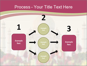 0000084306 PowerPoint Template - Slide 92