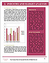 0000084306 Word Templates - Page 6
