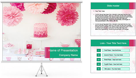 0000084307 PowerPoint Template