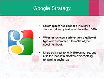 0000084307 PowerPoint Templates - Slide 10